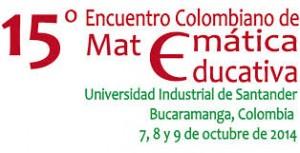 ecme-15