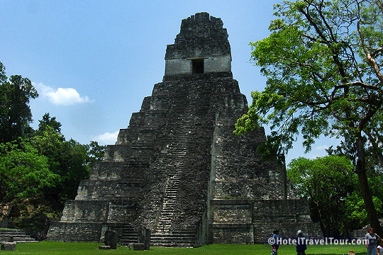 tikal-greatest-classic-maya-city-guatemala