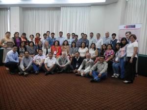 Seminario_foto_grupal