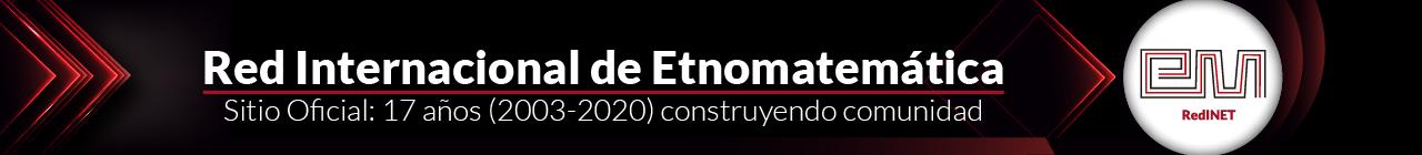 Red Internacional de Etnomatemática
